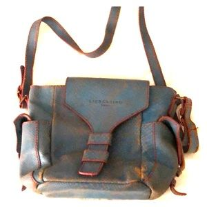 Liebskind shoulder bag